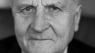 Acht Jahre Zeitgeschichte: Jean-Claude Trichet stand vor allem nach Ausbruch der Finanzkrise im Mittelpunkt des Interesses