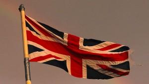 Lasst uns zusammen und lasst uns Briten bleiben!