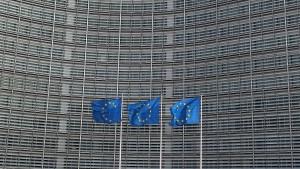 Drei Billionen Euro für das Klima