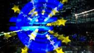 Zentralbanker wollen mehr Macht für Europa
