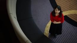 Japanerinnen wehren sich gegen Brillenverbot