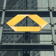 Manfred Knof: Eine Chance für die Commerzbank