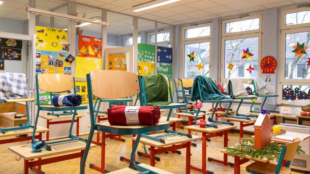 Wärmespender für den Mathe-Unterricht