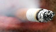 Raucherparadies Österreich