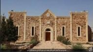 IS zerstört jahrhundertealtes Kloster
