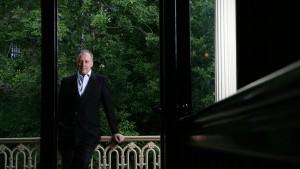 Australiens Helmut Schmidt
