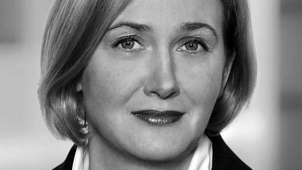 Doris-Maria Schuster / Für Beruf und Chance online