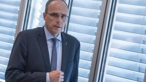 CDU will härter gegen kriminelle Clans vorgehen