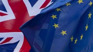 Die große Brexit-Unsicherheit