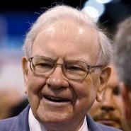 Warren Buffett hat Interesse an deutschen Firmen