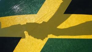 Auch Grüne stimmen für Jamaika-Verhandlungen