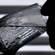 Welches Wasser ist das beste? Eine neue Studie gibt Aufschluss.