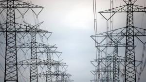 Brüssel verklagt Deutschland wegen Energiegesetzen