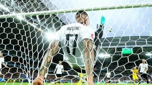 UEFA-Gremium empfiehlt Abschaffung der Auswärtstorregel