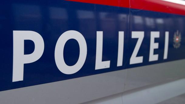 Zwei Skifahrer sterben bei Lawinenunglück in Tirol