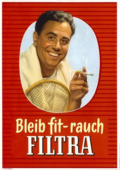 Bild zu bundestag verschleppt tabakwerbeverbot bild 1 for Innendekoration dottingen
