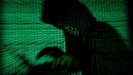 Nahezu komplette Wirtschaft von Cyber-Attacken betroffen