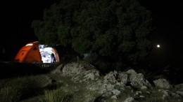Wanderer wurde erst neun Tage nach Notruf gefunden