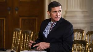 Die Affäre Flynn ist noch nicht vorbei