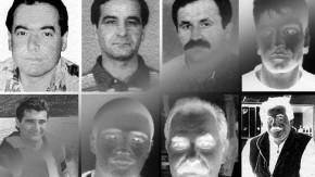 Die Morde der Rechtsextremen