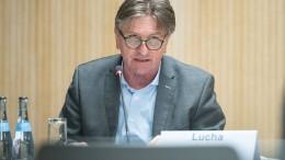 Baden-Württemberg setzt Notbremse bereits Montag um