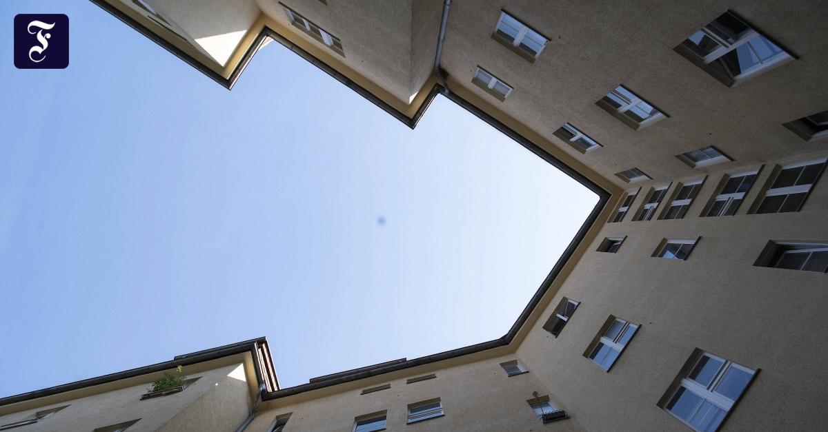 Mietendeckel in Berlin: Der Deckel wird zum Mieter-Horror