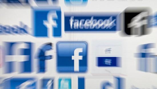 Facebook gab persönliche Nutzerdaten weiter