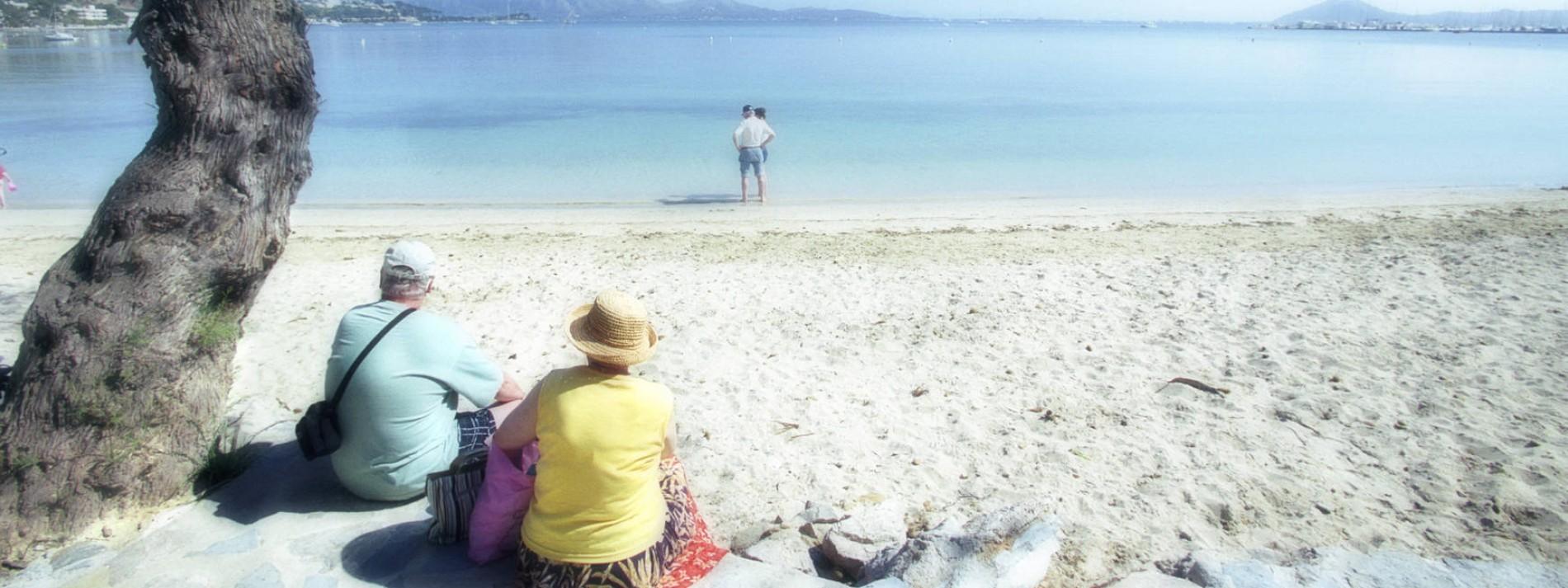 Auswandern Nach Mallorca Als Rentner - hana lasya