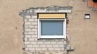 Wieso sich Energie-Sanierung an Häusern oft nicht lohnt