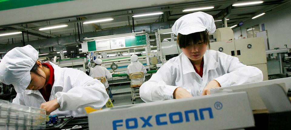 Handelsexperte Derek Scissors Warnt Vor Zu Viel Handel Mit China