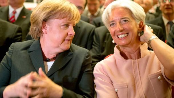 Festakt zum  70. Geburtstag von Wolfgang Schäuble