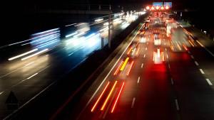 Autoversicherer werden digital