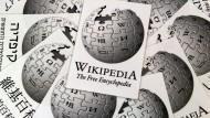 So viele Sprache, so viele Sichtweisen: Braucht Wikipedia, aus dem Geist westlicher Aufklärung hervorgegangen, einen moralischen Filter?