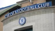 Fast 100 Klubs von Missbrauchsvorwürfen betroffen