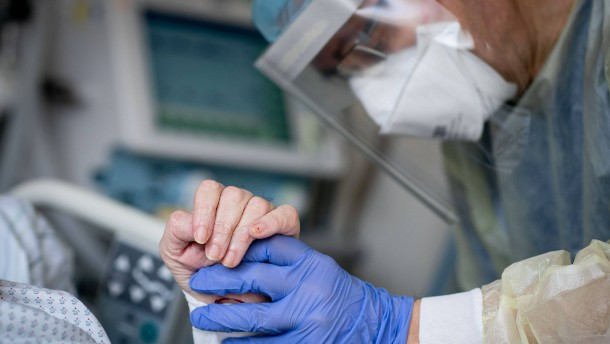 Virologin Ciesek: Gefahr von Impfnebenwirkungen wird überschätzt
