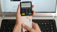 Die Bezahlregeln PSD2 betreffen viele Online-Banking-Nutzer in Deutschland.