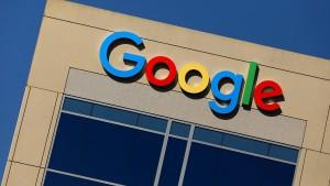 Google feuert Mitarbeiter nach umstrittenem Manifest