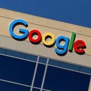 Google feuert Mitarbeiter nach sexistischem Manifest