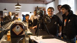 Hunderte tschechische Gastronomen öffnen trotz Lockdown