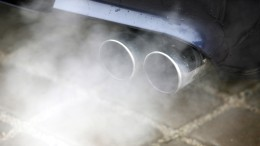 Mehr Geld für saubere Luft