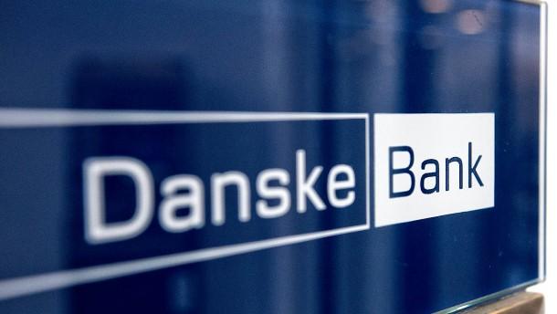 Ex-Chef von Danske Bank in Estland tot aufgefunden