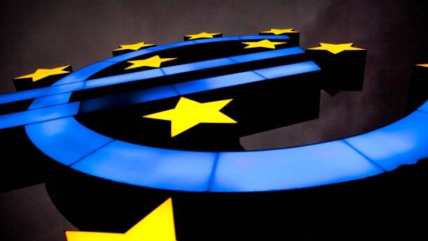 Euro-Rettungsfonds