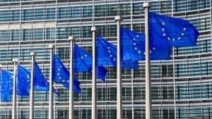 Brüssel will EU-Staaten mit Milliarden gegen Krisen absichern