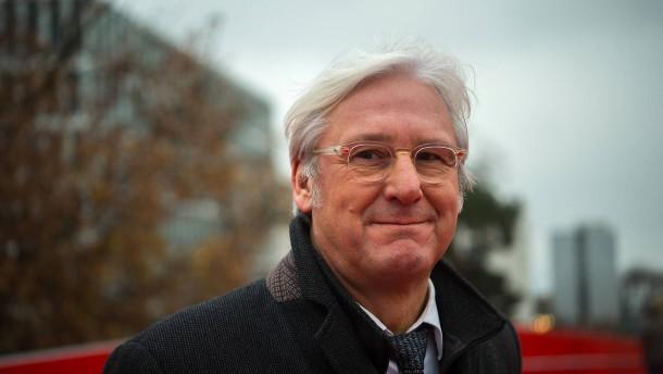 Partsch verweigert sich gemeinsamer Aktion mit DKP