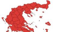 Die Referendum-Karte