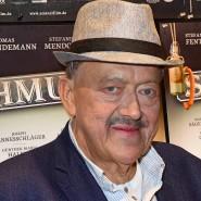 Schauspieler Joseph Hannesschläger ist im Alter von 57 Jahren gestorben.
