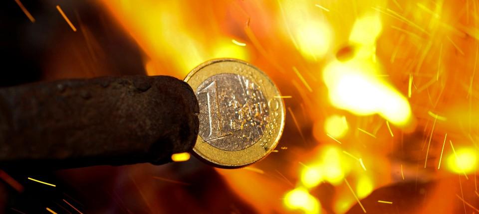 Einschätzung Der Eu Kommission Fiskalpakt Hat Nur Begrenzte