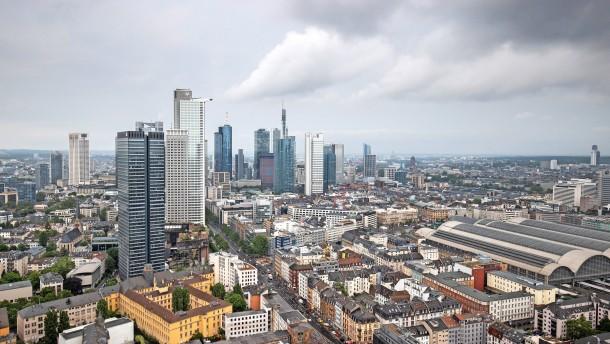 Europas Banken im Stress