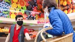 Was wird aus der Maskenpflicht?