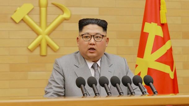 Eintracht, nicht nur in Korea